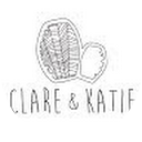 Clare & Katie Contemporary Jewellery