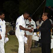 SLQS cricket tournament 2011 529.JPG