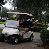 OLGC Golf Tournament 2013 - GCM_6028.JPG
