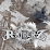 RaiderZ Europe's profile photo