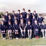 1985_class photo_Briant_2nd_year.jpg