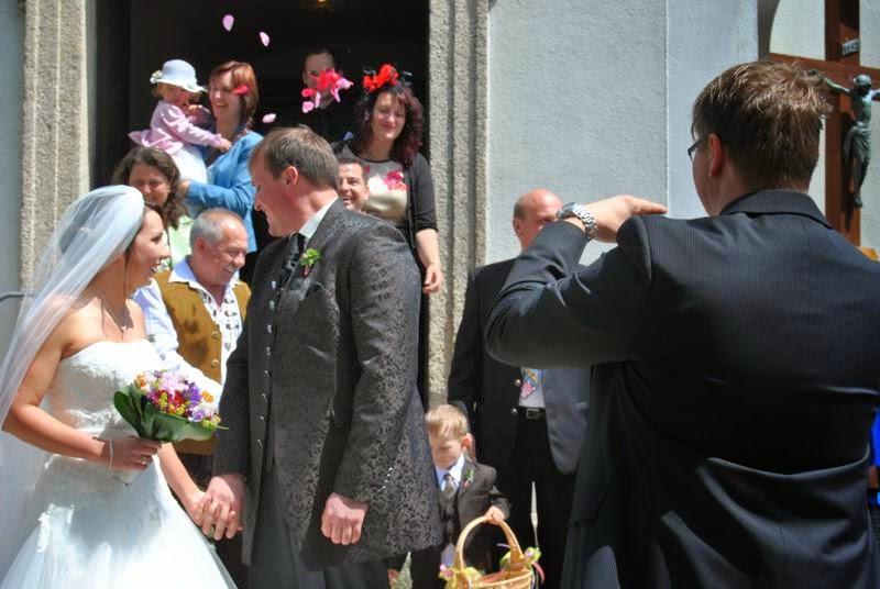 2014-05-31: Hochzeit von Simone und Daniel - DSC_0283.JPG