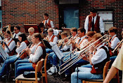 1997 Saisonauftakt Uelsen