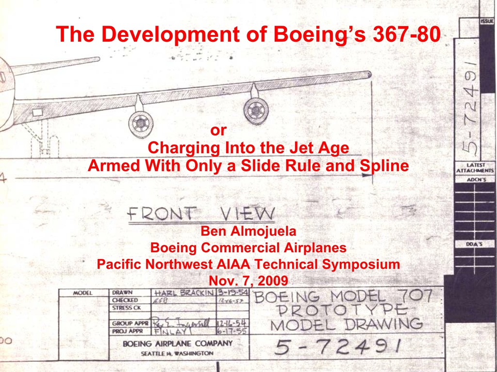 [The-Development-of-Boeings-367-80---%5B1%5D]