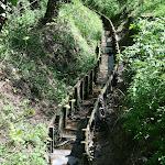 Ruisseau du Fond des Aulnes