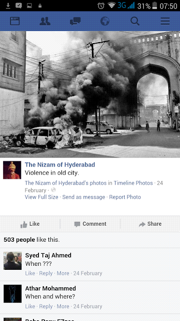 Hyderabad - Rare Pictures - Screenshot_2015-10-04-07-50-43.png