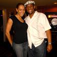 KiKi Shepards 7th Annual Celebrity Bowling Challenge - DSC_0923.jpg