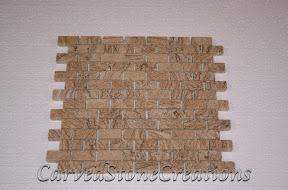 Bricks, Flooring, Flooring & Mosaics, Interior, Mosaic, Natural, Sandstone, Stone, Tile