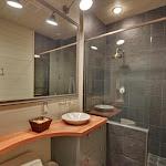 5340 Brandon Mill Lakemont GA-large-035-35-Main Bath-1500x938-72dpi.jpg