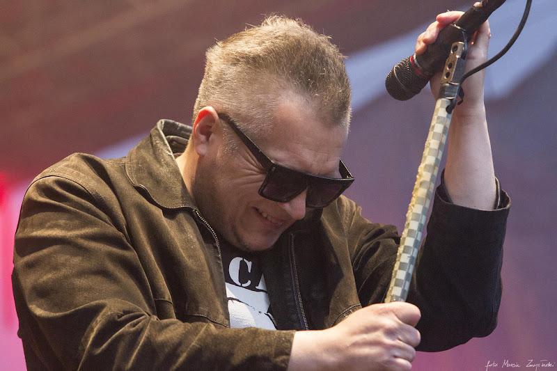 2014-06-01 - festiwal Nowe Spojrzenie - koncert T. Love Bluesa w Bydgoszczy Gwiazdy muzyki polskie i zagraniczne