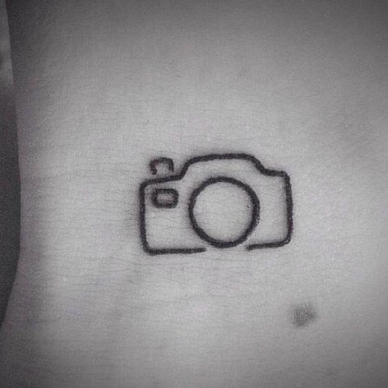 Esta câmara