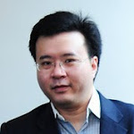 U-Ming Lee