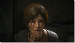 Rise of the Tomb Raider v1.0 build 770.1_64 2017_08_28 14_28_34