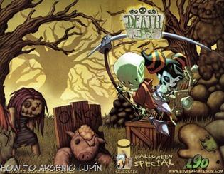 Death Jr  - Halloween Special_Naifeh_Esp.pdf-000