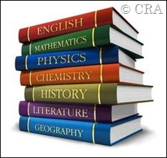 school-books-250x250