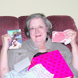 Mothers Day 2011 - 100_8768.JPG