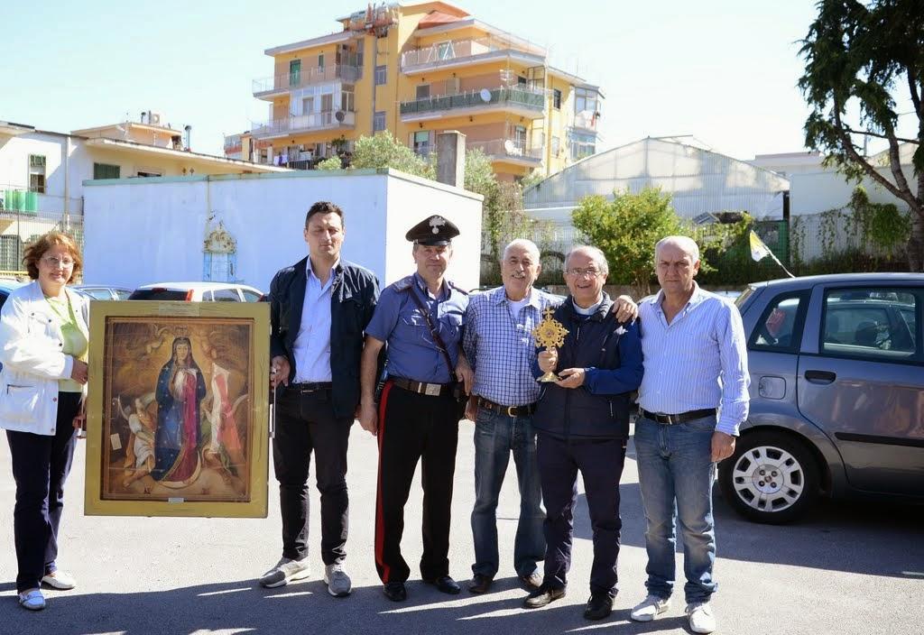 2013 Gragnamo, Italy - DSC_3646.JPG