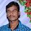 kirshna hari's profile photo