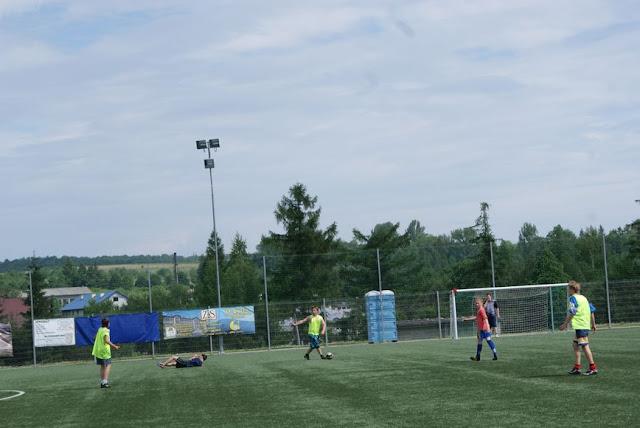Dzien Dziecka i Sportu - DSC00974_1.JPG