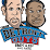 Those Detroit Guys Gandy and Erv Sports Podcast's profile photo