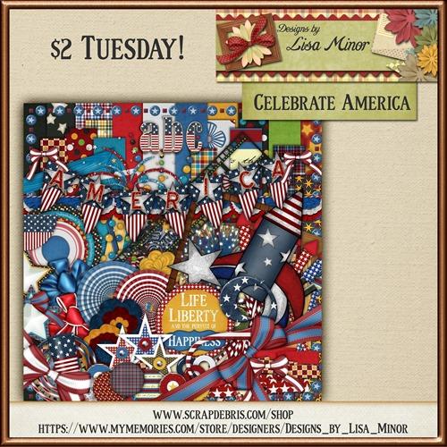 AD_CelebrateAmerica