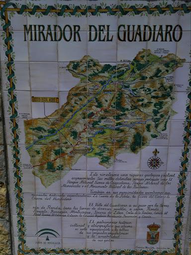 Sobreda - Cebolais - Algeciras - Gibraltar - Ronda - Malaga - Granada 2011-07-26%25252013.18.17