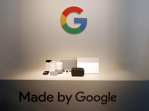 Google cuenta con una función que mide la frecuencia cardíaca y respiratoria a través de la cámara del celular