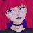 Sky Morrow avatar image