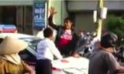Thanh nien ngao da treo len taxi tuong tuong bi giet