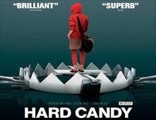 مشاهدة فيلم Hard Candy