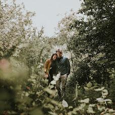 Wedding photographer Mario Iazzolino (marioiazzolino). Photo of 10.05.2018