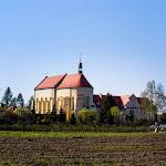 2015.04.23.,Klasztor wiosną,fot.H.L (21).jpg