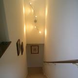 Home Remodel - Hermson_055.jpg