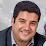 'Nuno Freitas's profile photo