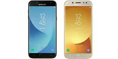 Features, Specifications and Price of Samsung Galaxy J5 (2017)