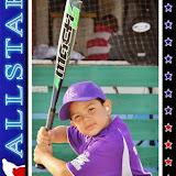 baseball cards - IMG_1431.JPG
