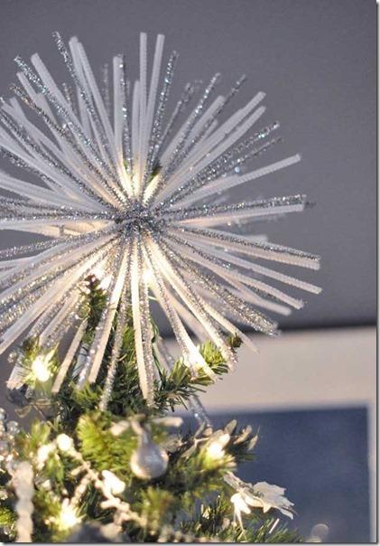 ideas para la estrella del árbols de navidad (5)_thumb[2]