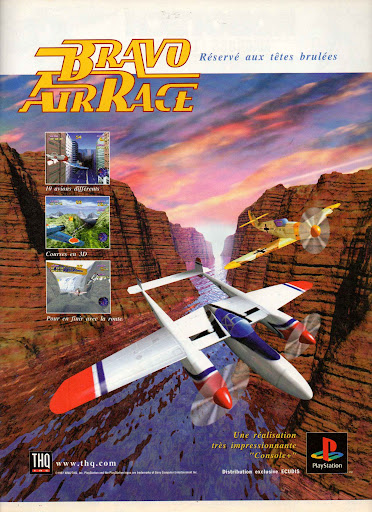 Bravo Air Race Player%252520One%252520n%2525C2%2525B080%252520%252528Novembre%2525201997%252529%252520-%252520Page%252520053
