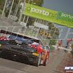 Circuito-da-Boavista-WTCC-2013-512.jpg