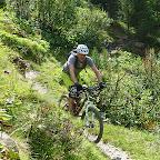 Madritschjoch jagdhof.bike (118).JPG