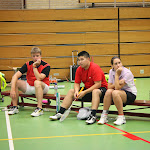 Badmintonkamp 2013 Zondag 694.JPG