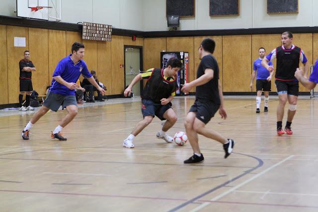 OLOS Soccer Tournament - IMG_6047.JPG