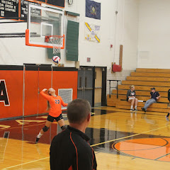 Volleyball-Nativity vs UDA - IMG_9543.JPG