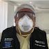 Director provincial de Salud ofrece detalles de la situación de la pandemia en MTS.