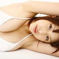 [DGC] No.628 - Riho Hasegawa 長谷川リホ (20p) 5.jpg