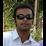 Vivek Singh's profile photo