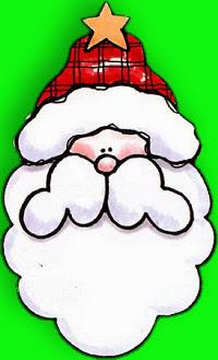 riri-SantaFace.jpg