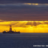 01-04-14 Western Caribbean Cruise - Day 7 - IMGP1125.JPG