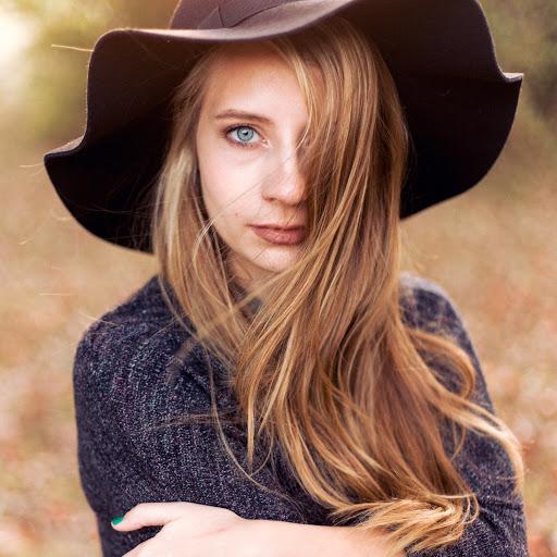 Jessica Wilmoth