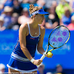 Belinda Bencic - AEGON International 2015 -DSC_5502.jpg